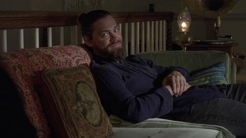The Walking Dead - Season 9 - Episode 7: Stradivarius