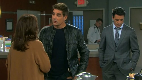 Days of Our Lives: Season 54 – Episode Monday February 18, 2019