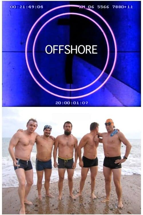 Filme Offshore (Gallivant) Em Boa Qualidade Hd 1080p