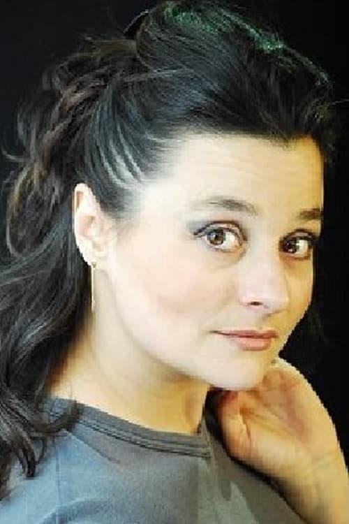 Valeria Vidali