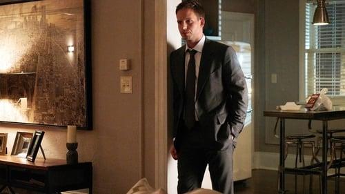 Suits - Season 7 - Episode 5: Brooklyn Housing