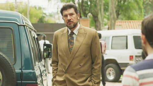The Snitch Cartel: Origins - Season 1 - Episode 46