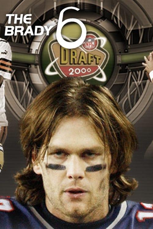 Regarder The Brady 6 Entièrement Gratuit