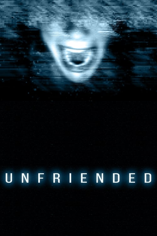 Download Unfriended (2015) Full Movie