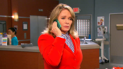 Days of Our Lives: Season 52 – Episode Thursday May 4, 2017