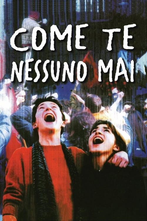 Come te nessuno mai (1999)