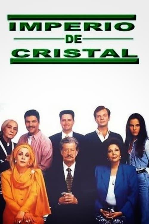 Crystal Empire (1994)