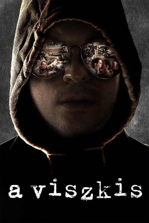 Filme O Bandido Com Legendas