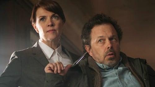supernatural - Season 8 - Episode 23: sacrifice