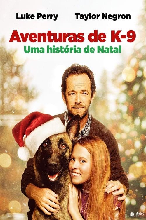 Filme An Evening with John Barrowman Em Boa Qualidade Hd 720p