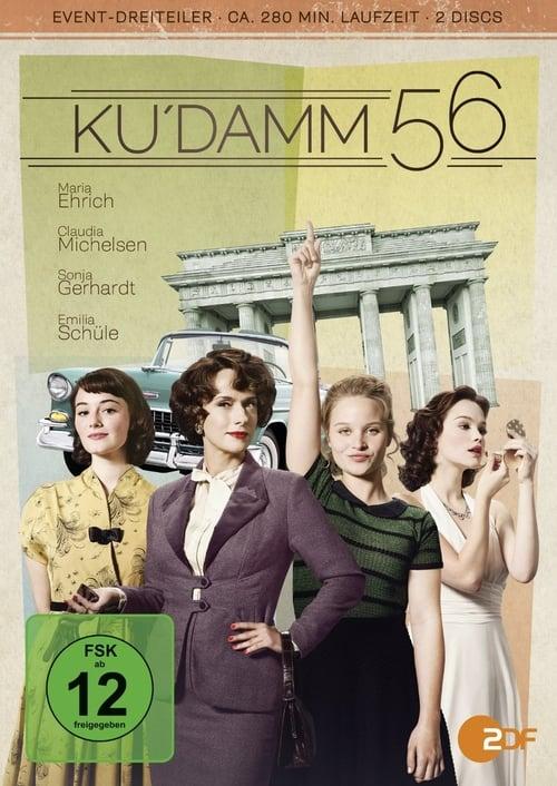 Ku'damm 56 Online