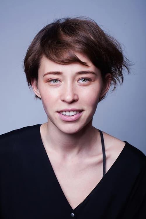 Ekaterina Ageeva