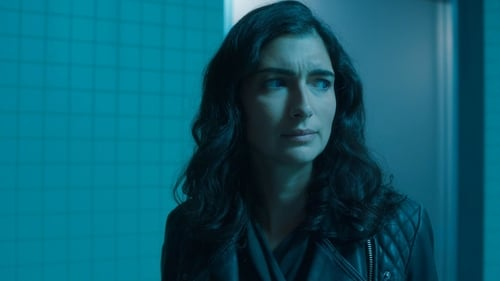 Assistir Siren S03E01 – 3×01 – Dublado