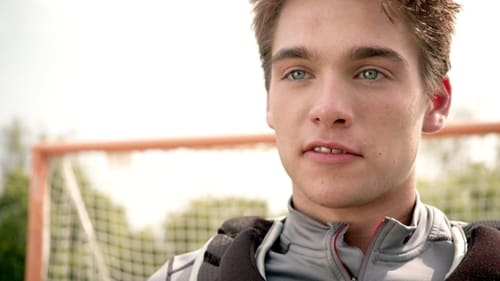 Teen Wolf - Season 4 - Episode 3: Muted