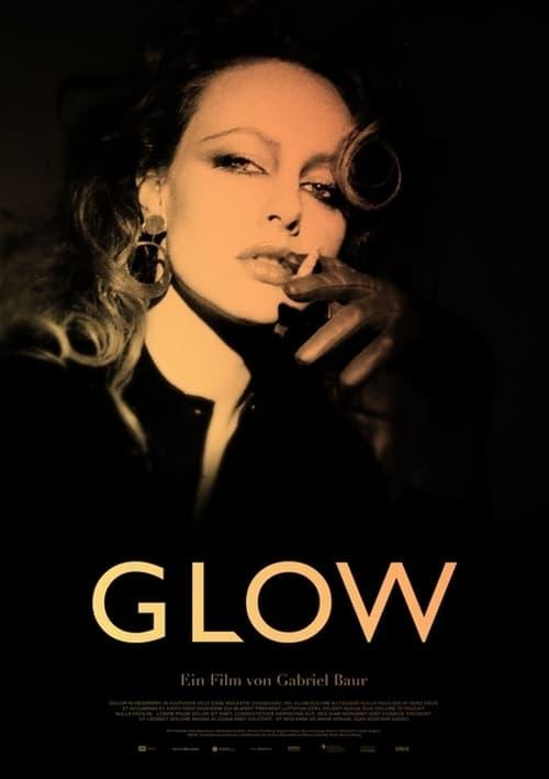 GLOW Please