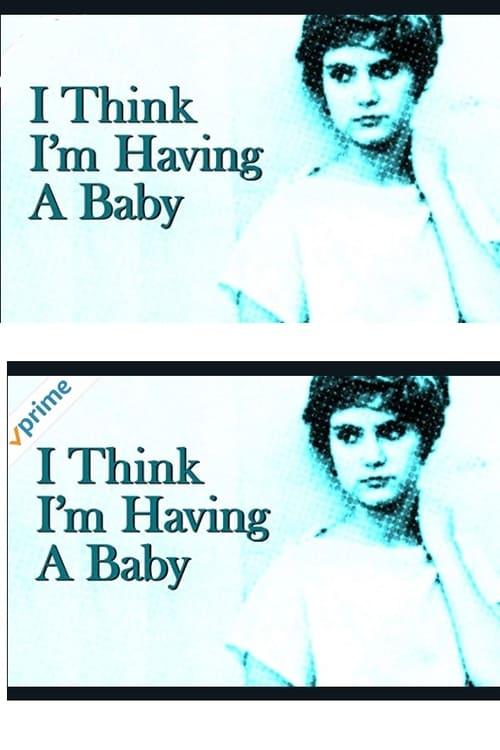 Elokuva I Think I'm Having A Baby Täysin Kopioitu