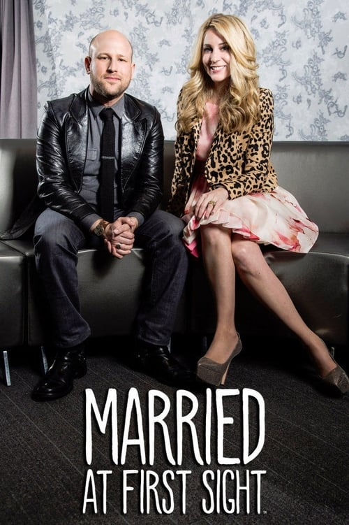 Married At First Sight (2017)