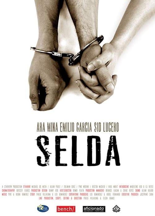 مشاهدة Selda على الانترنت