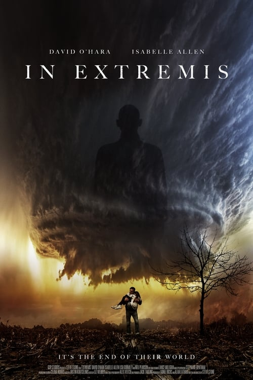 Assistir In Extremis - HD 720p Legendado Online Grátis HD