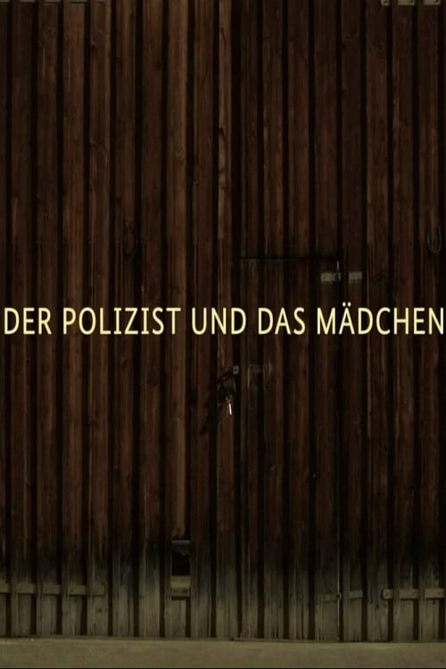 Filme Der Polizist und das Mädchen Com Legendas On-Line