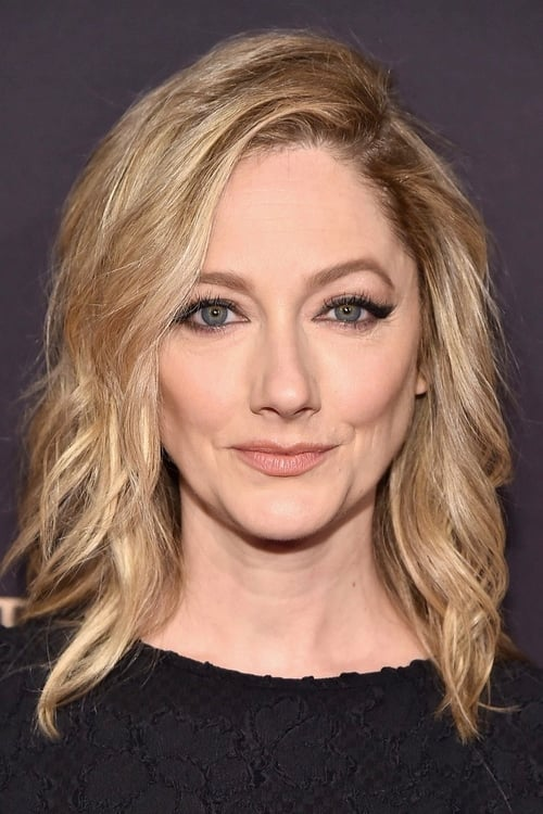 A picture of Judy Greer