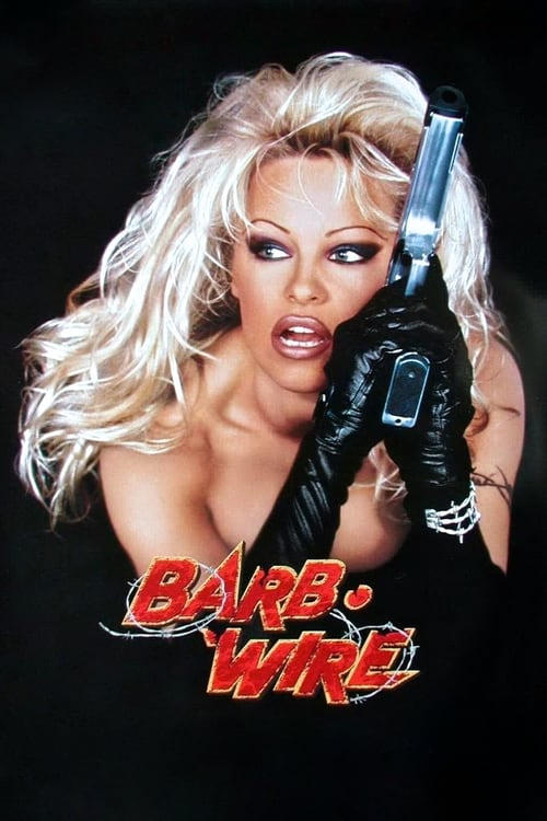 [VF] Barb • Wire (1996) streaming Amazon Prime Video