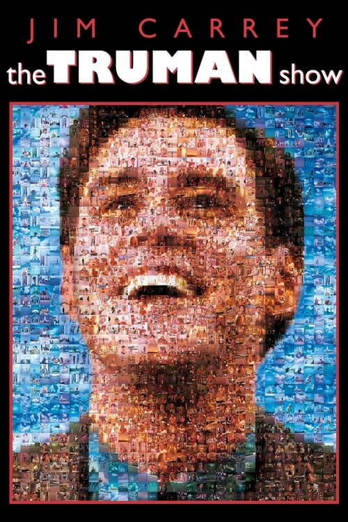 The Truman Show film en streaming