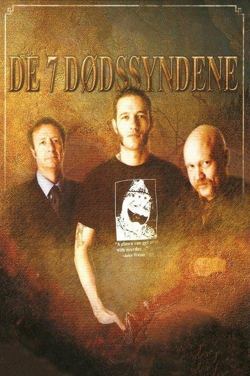 De 7 dødssyndene (2007)
