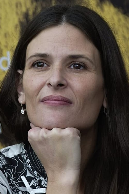 Ana Celentano
