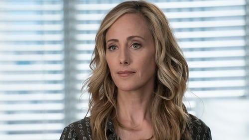 Grey's Anatomy - Season 14 - Episode 1: Break Down the House
