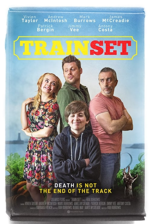 Train Set ( Train Set )