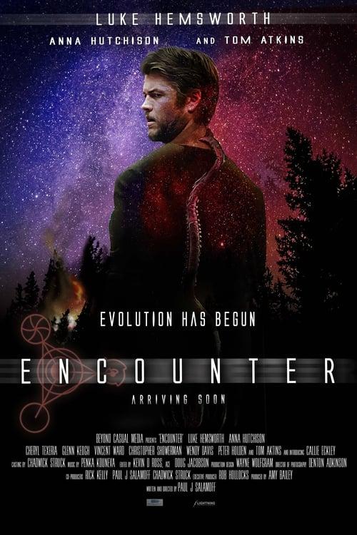Encounter (2018)