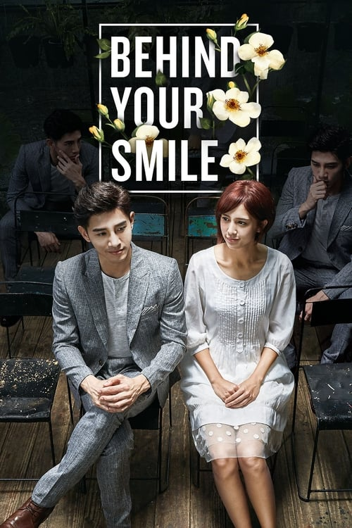 Behind Your Smile (2016)