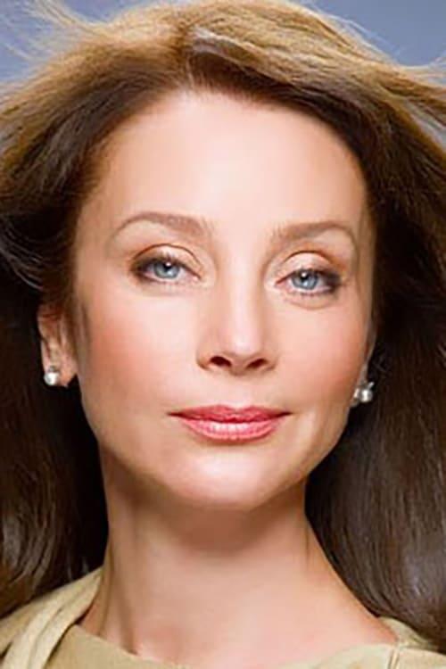 Galina Belyaeva