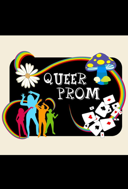 Queer Prom (2009)