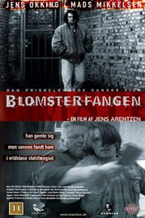فيلم Blomsterfangen مجاني على الانترنت