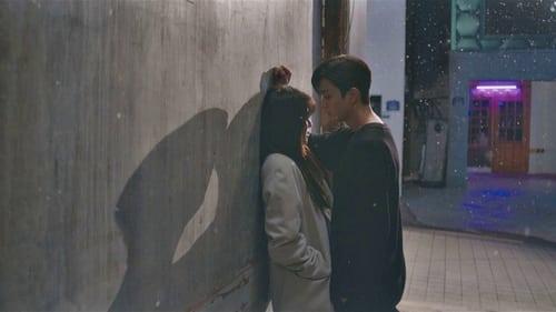 Assistir Apesar de Tudo, Amor S01E01 – 1×01 – Dublado