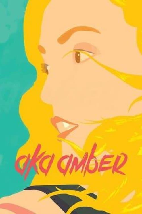 Assistir Filme AKA Amber Com Legendas Em Português