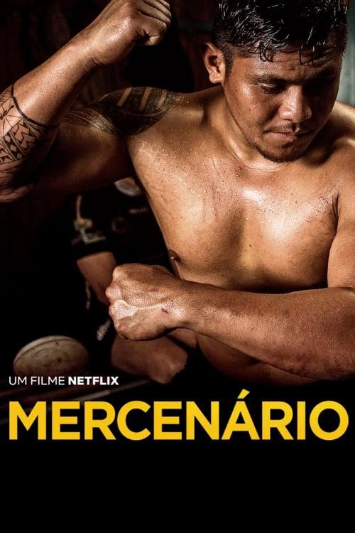 Watch streaming Mercenary