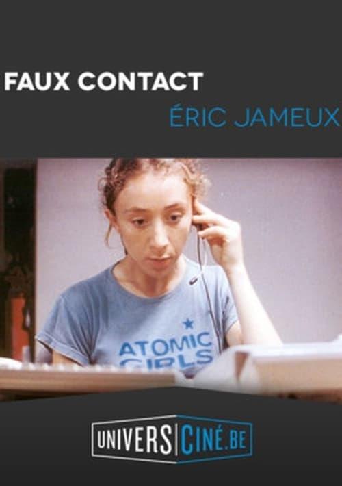 Assistir Faux contact Online