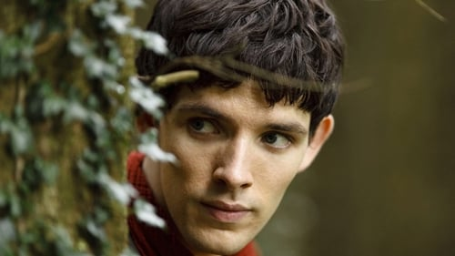 Merlin: Season 1 – Episod The Gates of Avalon