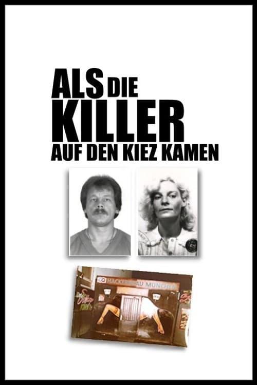 Als die Killer auf den Kiez kamen (2012)