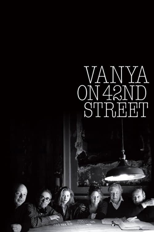 Película Vania en la calle 42 En Buena Calidad Hd