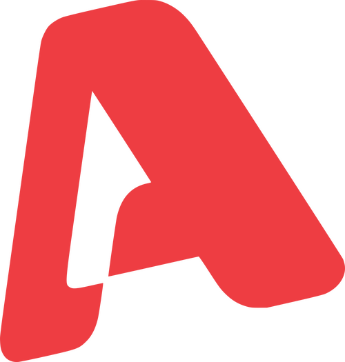 Alpha TV Photo