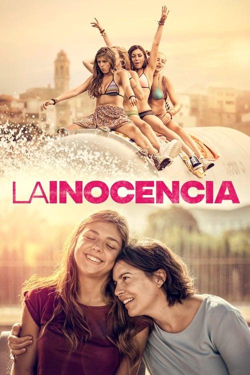 Imagen La inocencia
