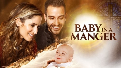 Baby in a Manger English Full Movie Mojo Watch Online