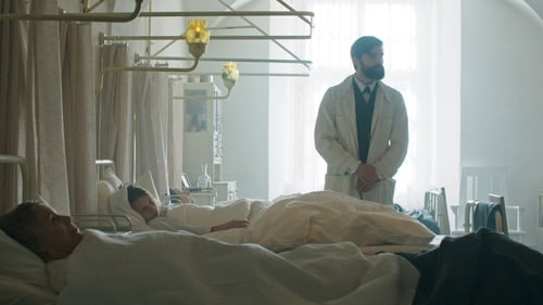Assistir Freud S01E02 – 1×02 – Dublado