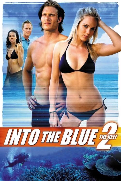 Into The Blue 2 Stream