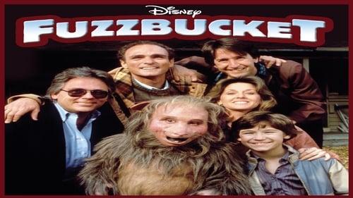 Fuzzbucket Online