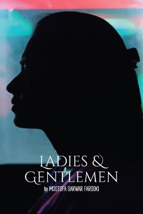 Watch Ladies & Gentlemen Movie